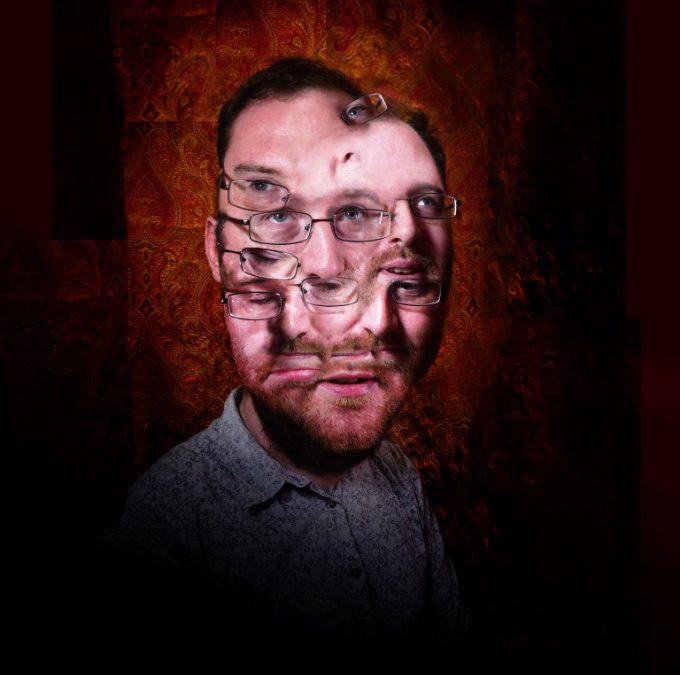 Sean Morley – I Apologize for My Recent Behaviour